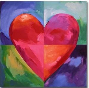 hart schilderlessen