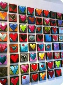 hart 3